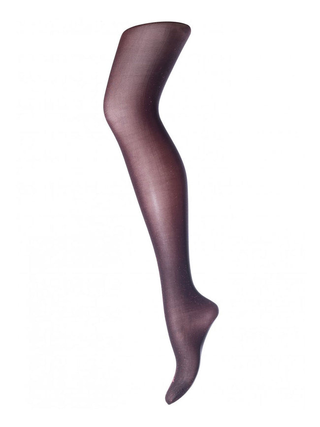 SNEAKY FOX ALEXA TIGHTS - CRIMSON