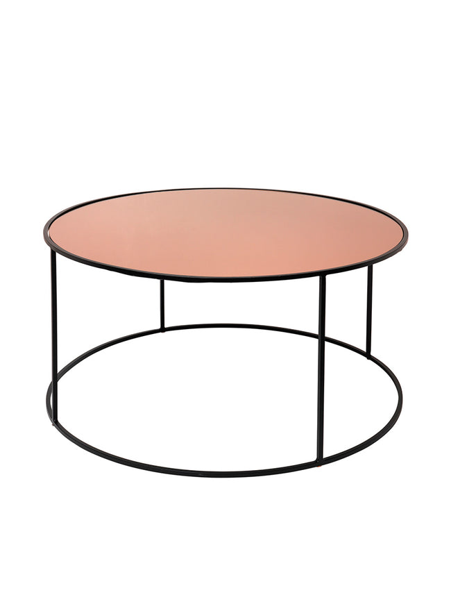 Broste Stends Table