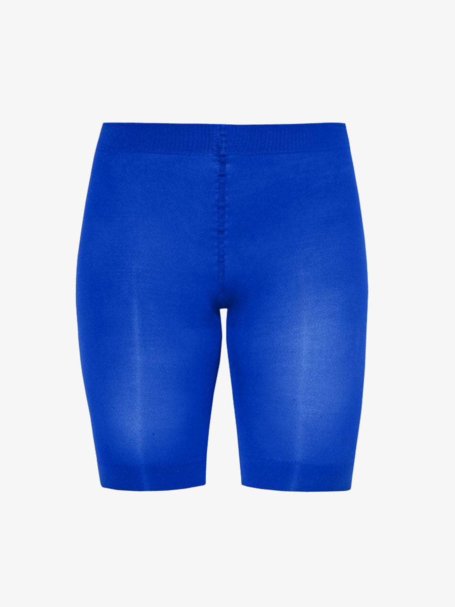 SNEAKY FOX MICRO 80 SHORTS - CROWN BLUE