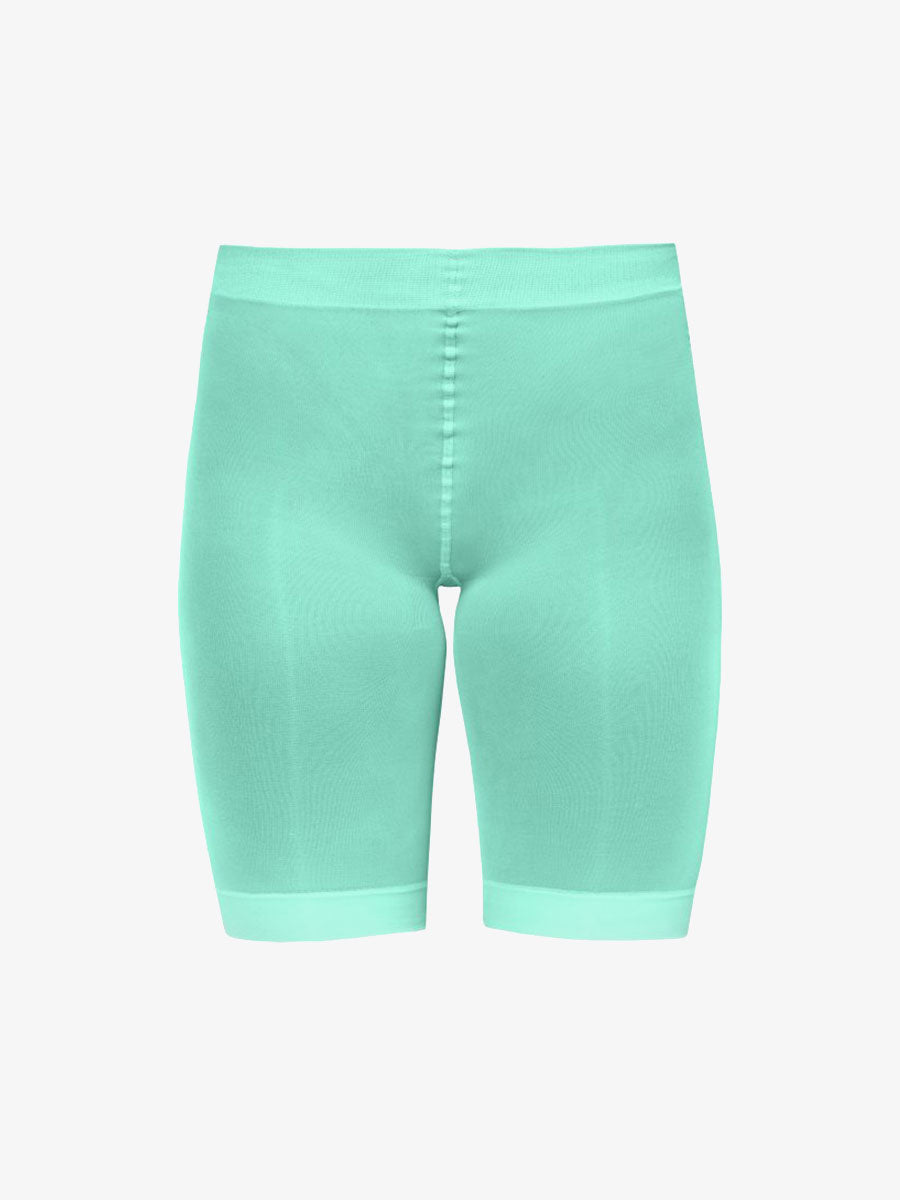 SNEAKY FOX MICRO 80 SHORTS - STRONG MINT