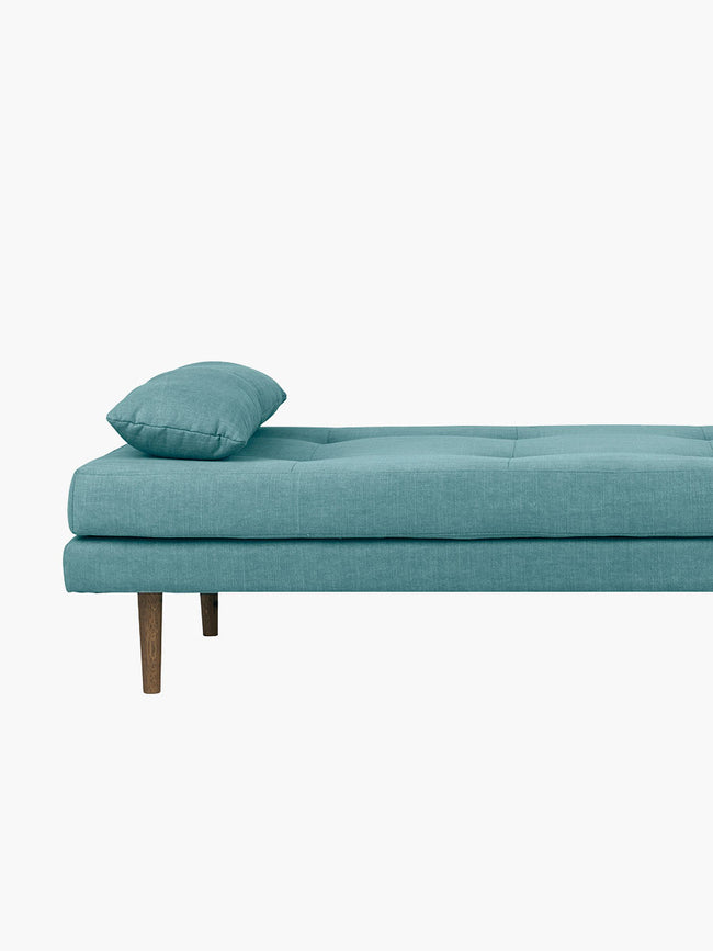 AIR DAYBED - TAPESTRY