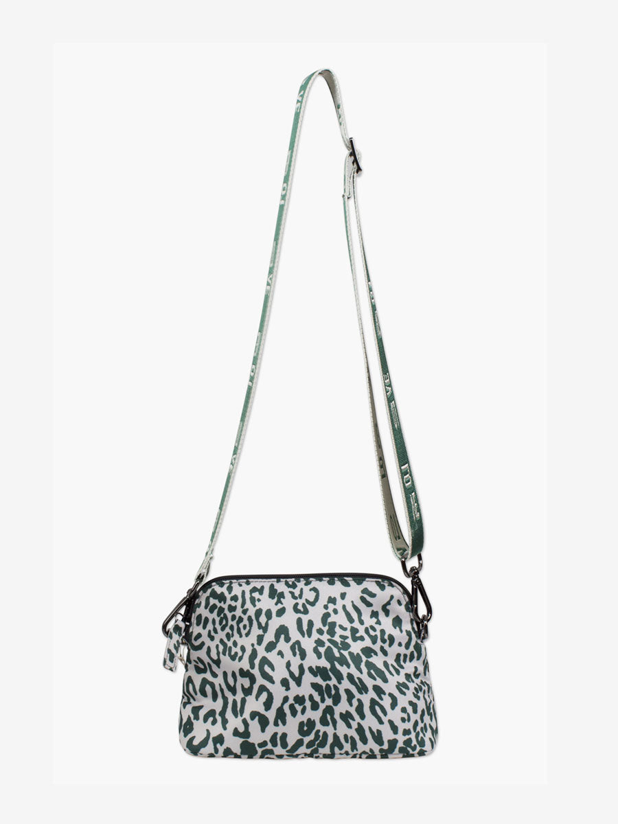 KAIL SMALL PADDED LEO BAG