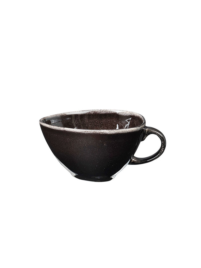 GRAVY BOWL - NORDIC COAL