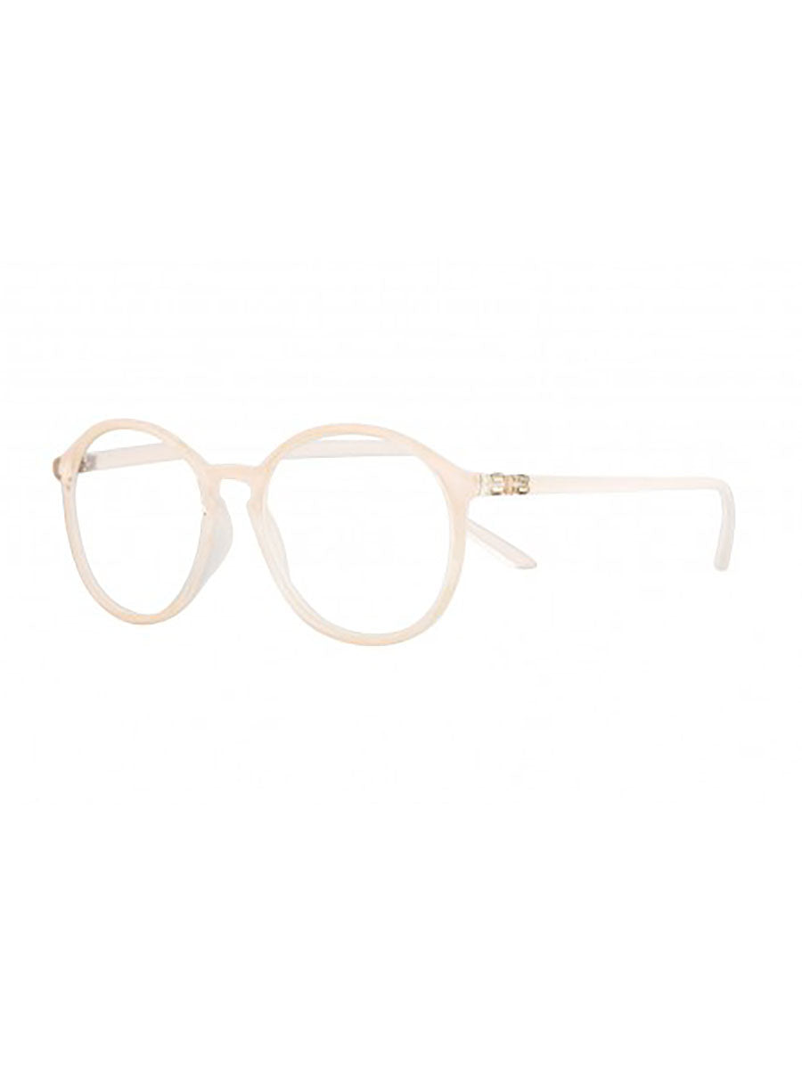 READING GLASSES - LOVA