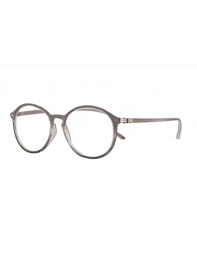 READING GLASSES - MINNA