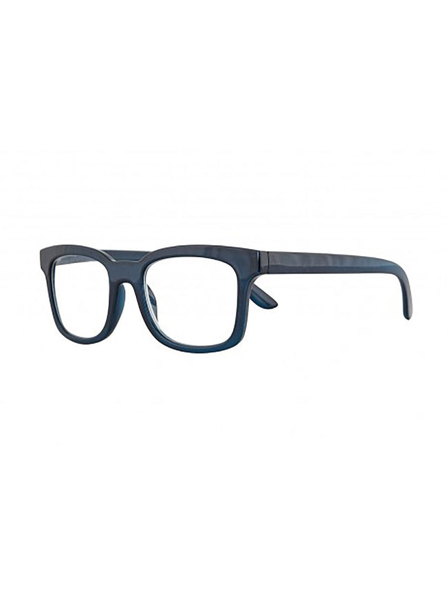 READING GLASSES - TOMINE