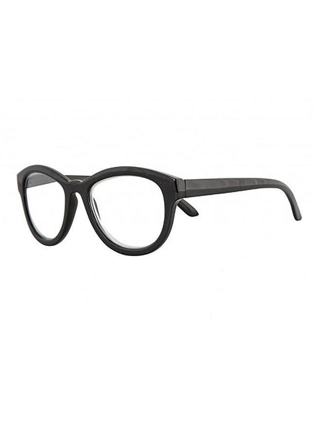 READING GLASSES - ELLA