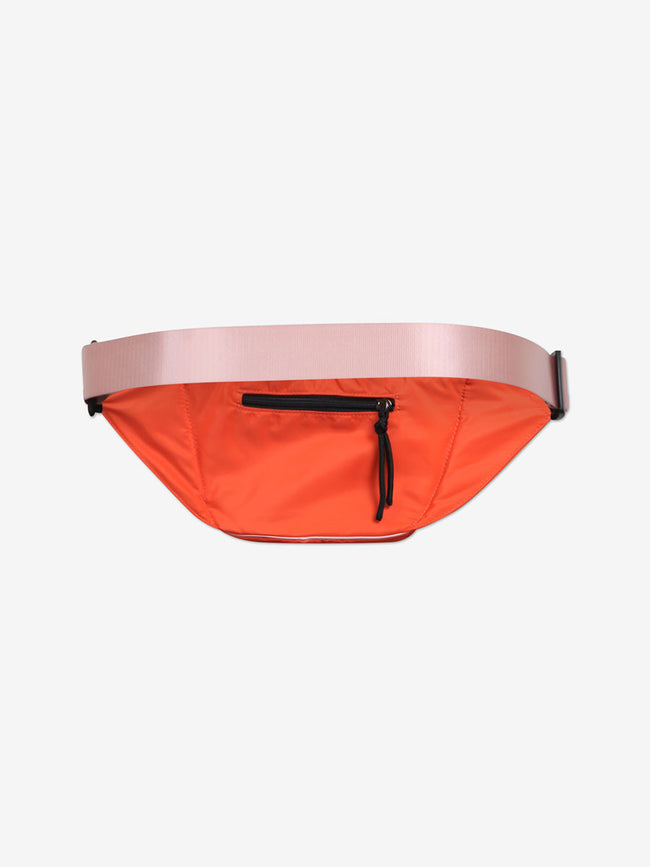 KIVA BELT BAG - KOI ORANGE