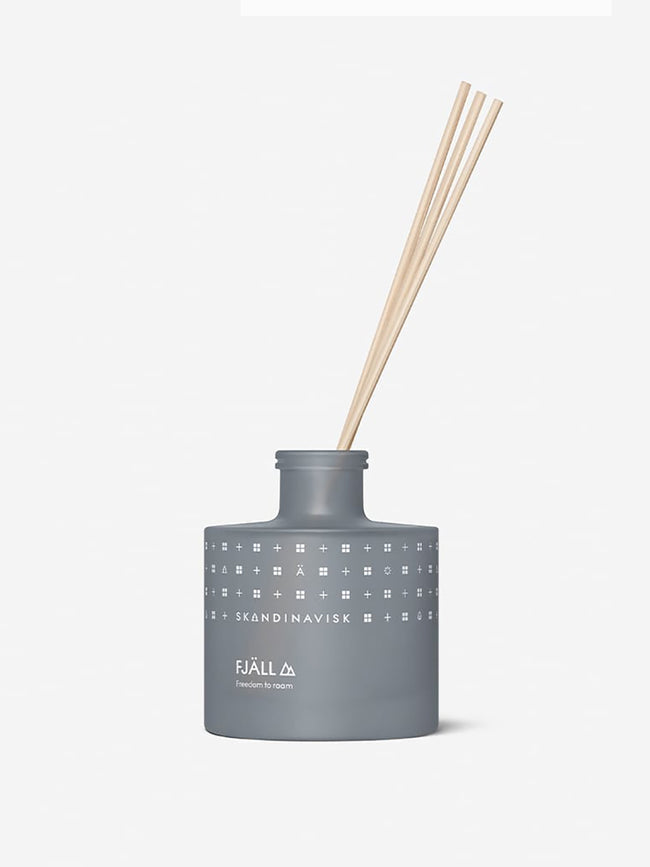 SCENT DIFFUSER - FJALL