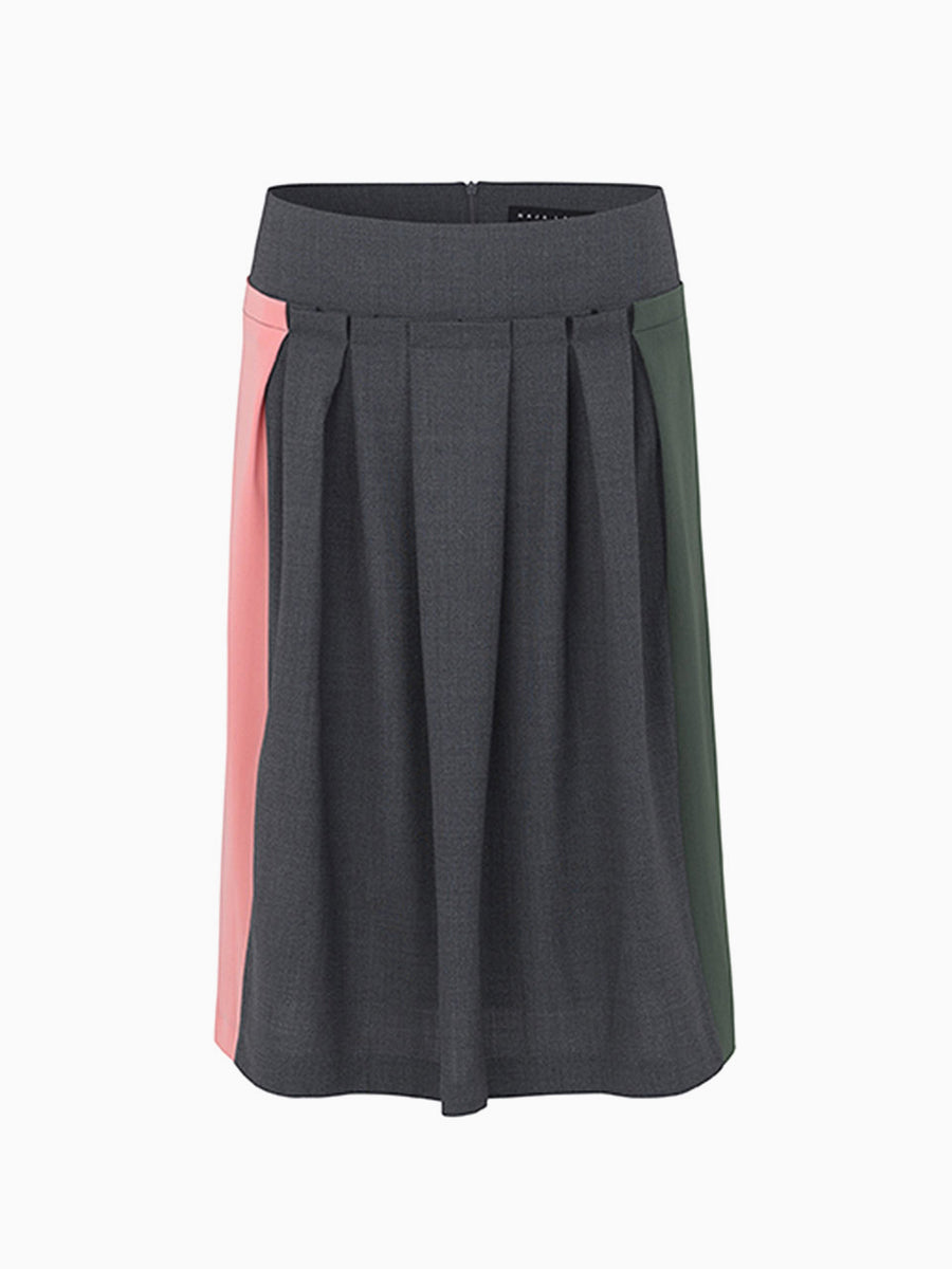 ALLYSA SKIRT - 3 COLOUR