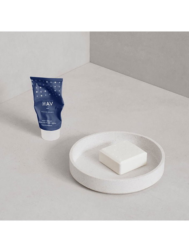 BAR SOAP - HAV