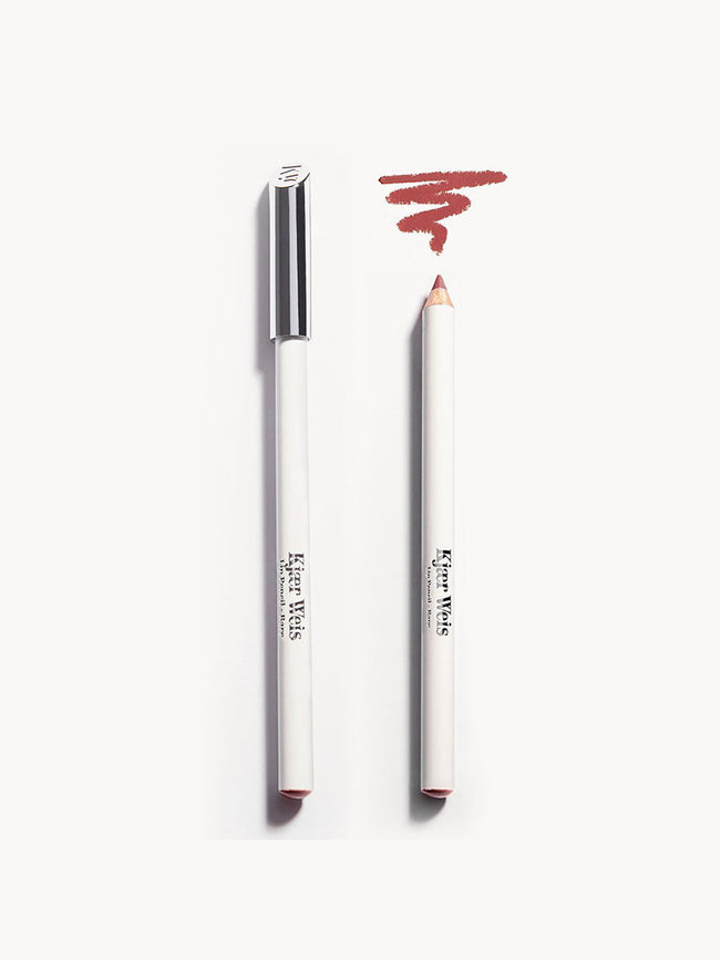 LIP PENCIL REFILL - BARE