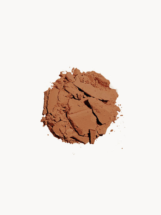 POWDER BRONZER - REVEL