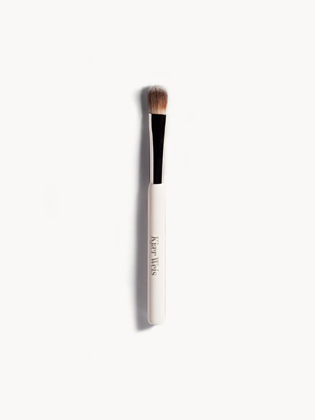 CREAM EYE SHADOW BRUSH