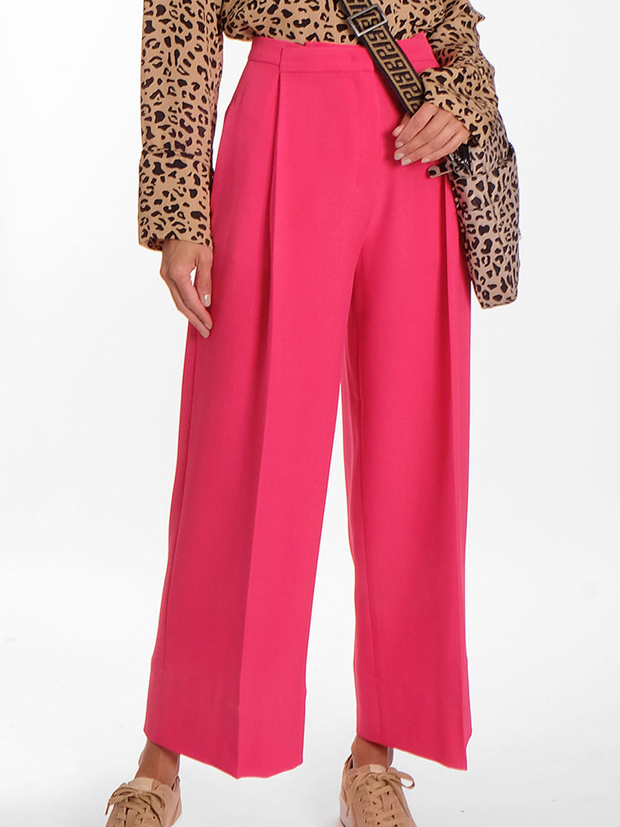 NAJAS TROUSERS