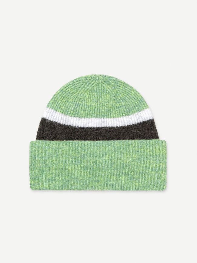NOR HAT ST - BULL KELP STRIPE
