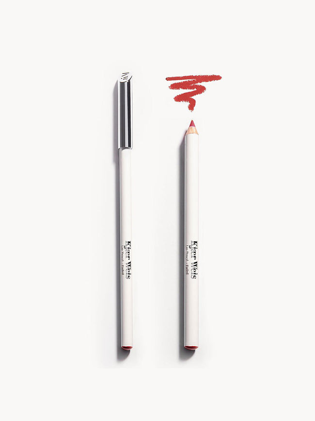 LIP PENCIL REFILL - FADED