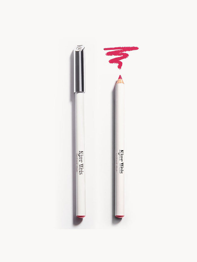 LIP PENCIL REFILL - FLUSH