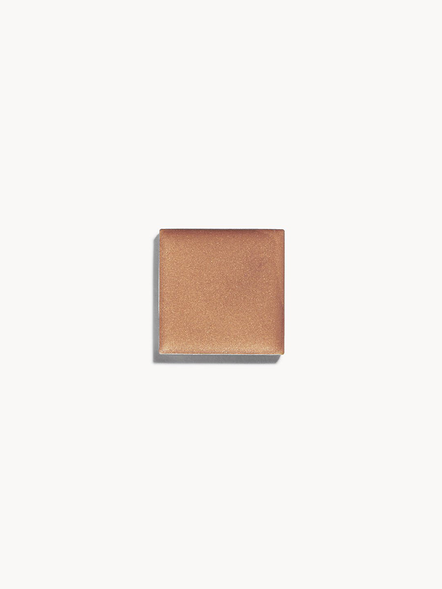 GLOW BRONZER REFILL LUSTROUS