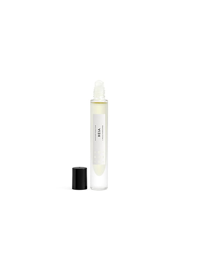 PERFUME ROLL-ON - HEIA