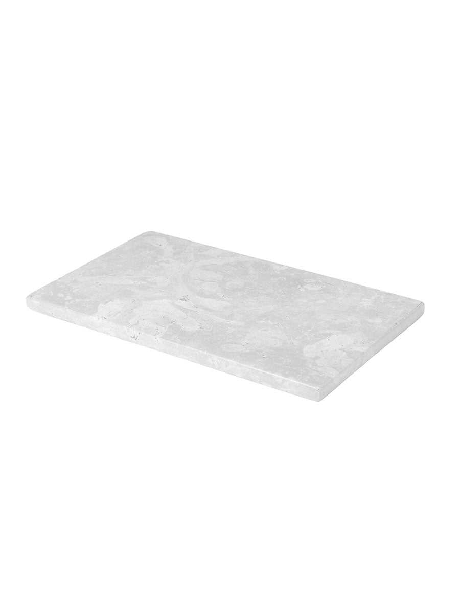 MARBLE PLATE XL
