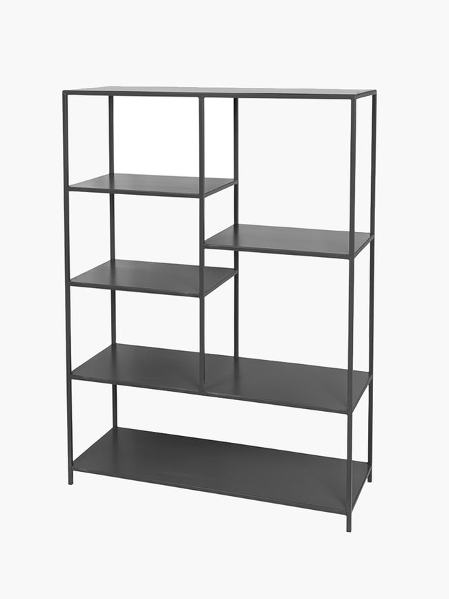LARGE RYLE BOOKCASE - MAGNET
