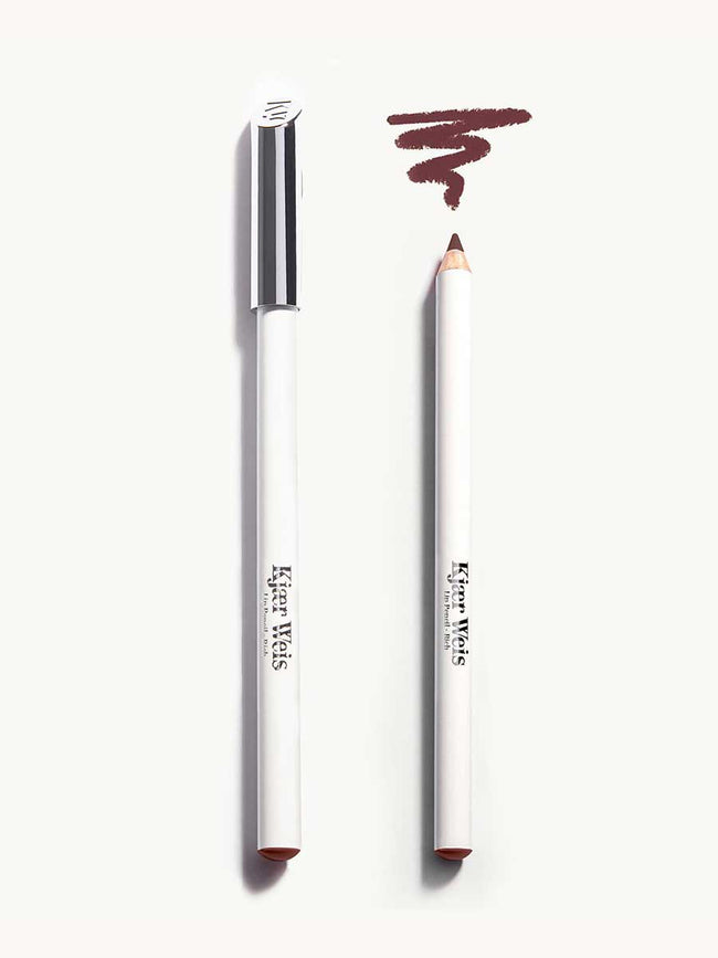 LIP PENCIL - RICH