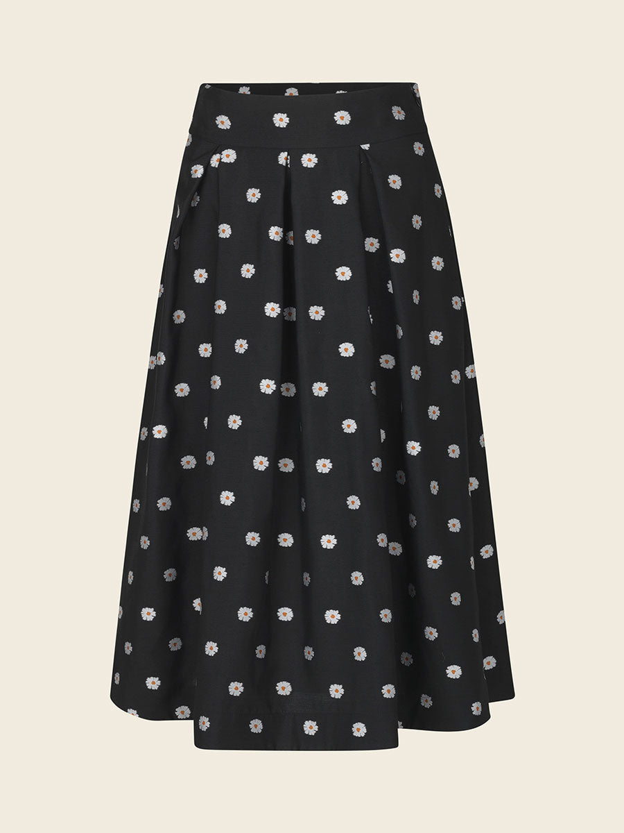 PIPER DAISY SKIRT