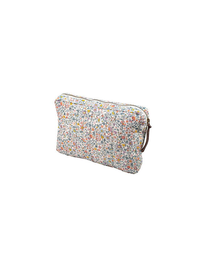 LIBERTY SMALL POUCH - GODINGTON PARK