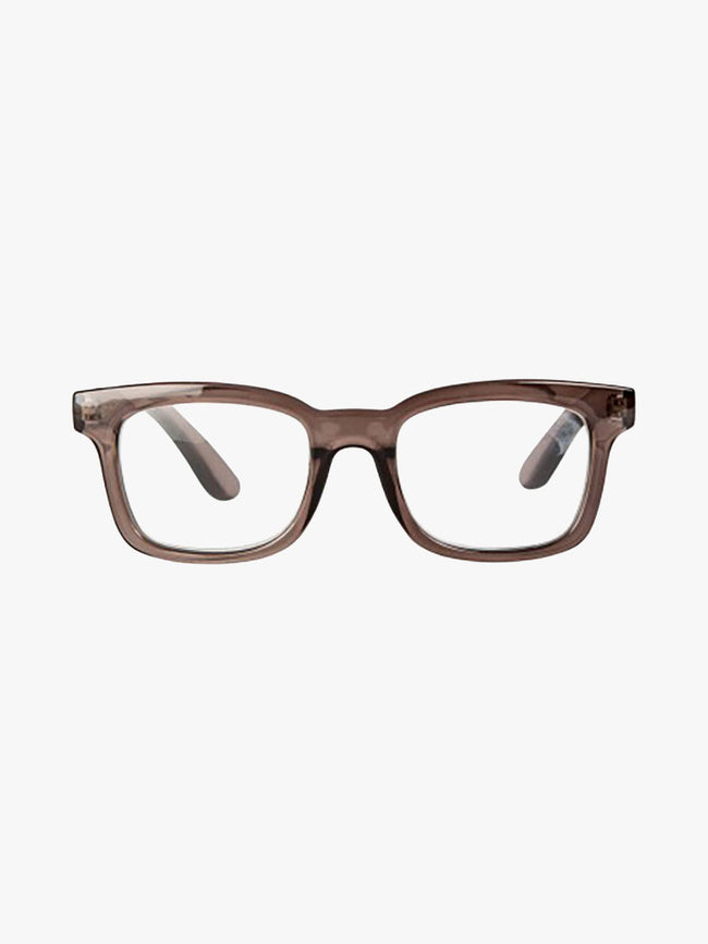 READING GLASSES - ANJA