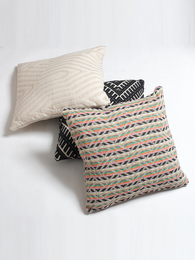 Fay Cushion