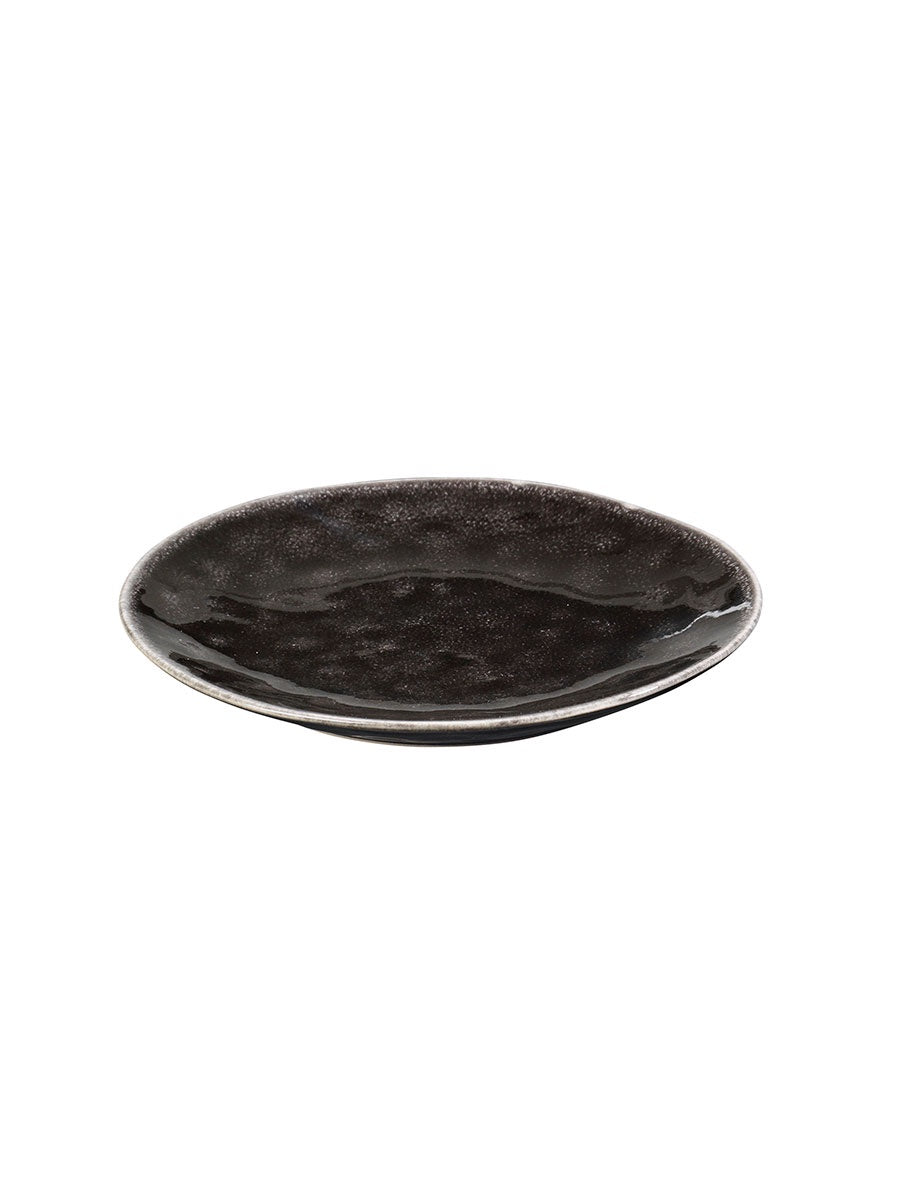 LARGE SIDE PLATE - NORDIC COAL