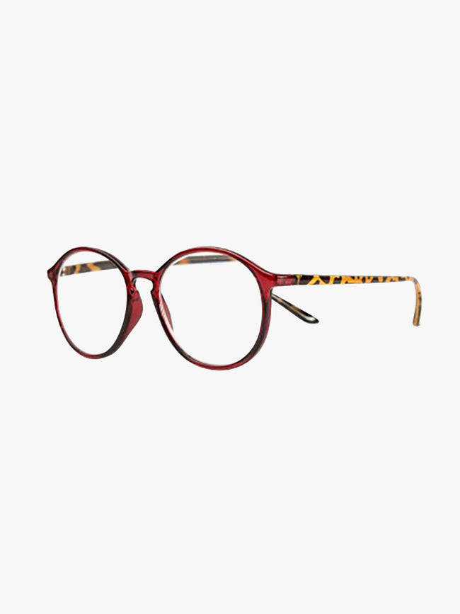 READING GLASSES - CARLO