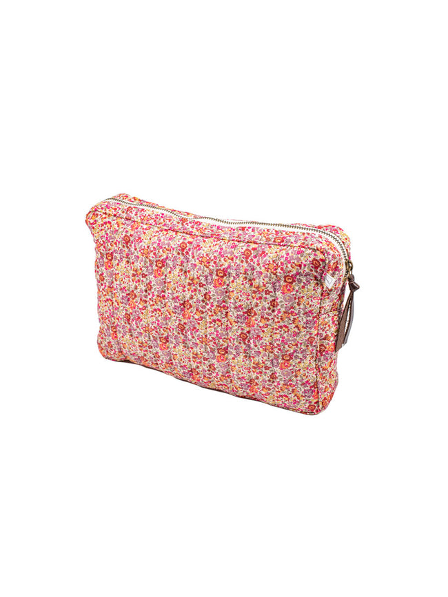 LIBERTY BIG POUCH - EMMA & GEORGINA RUST