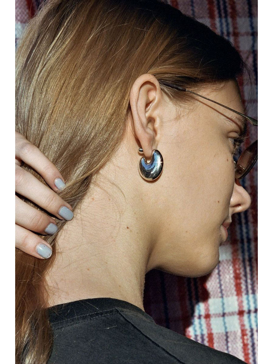 ESTHER STATEMENT EARRING