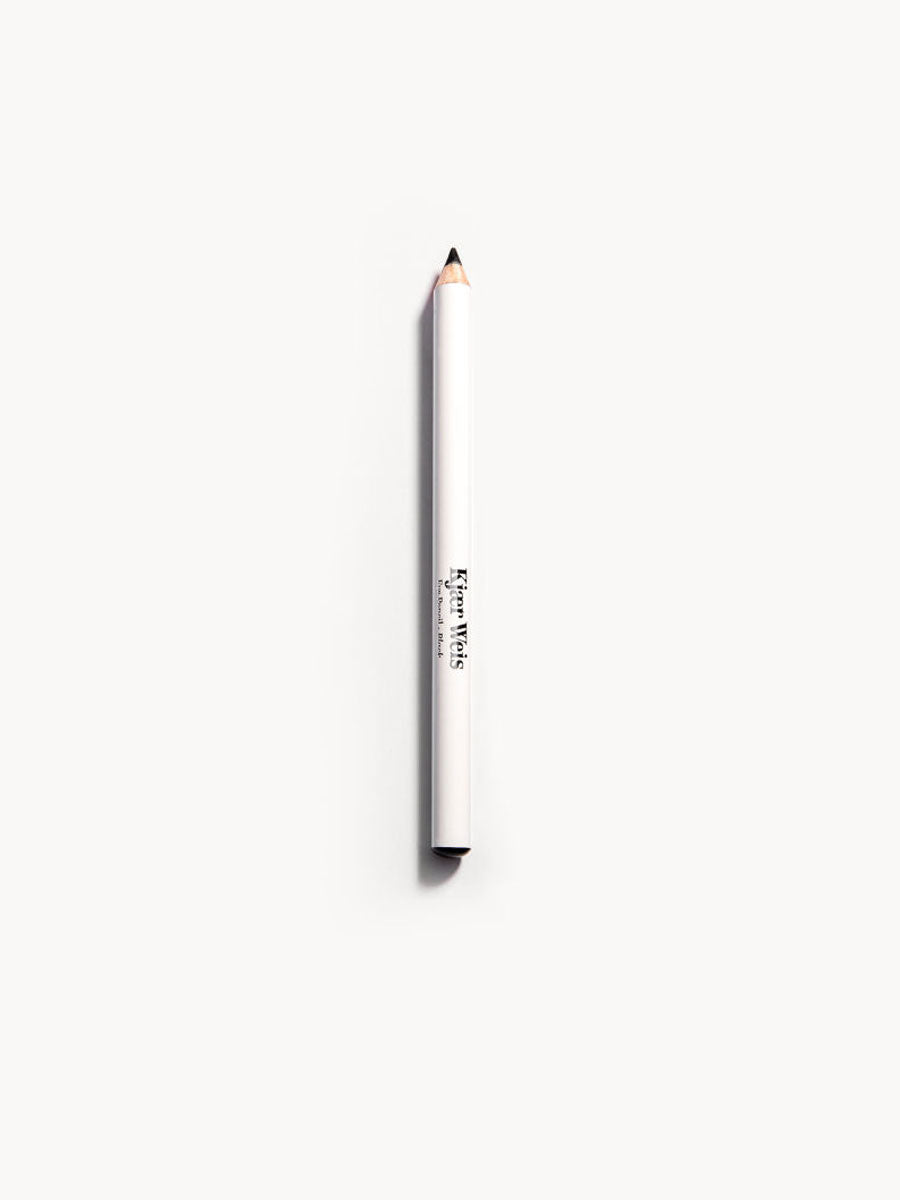 EYE PENCIL - BLACK