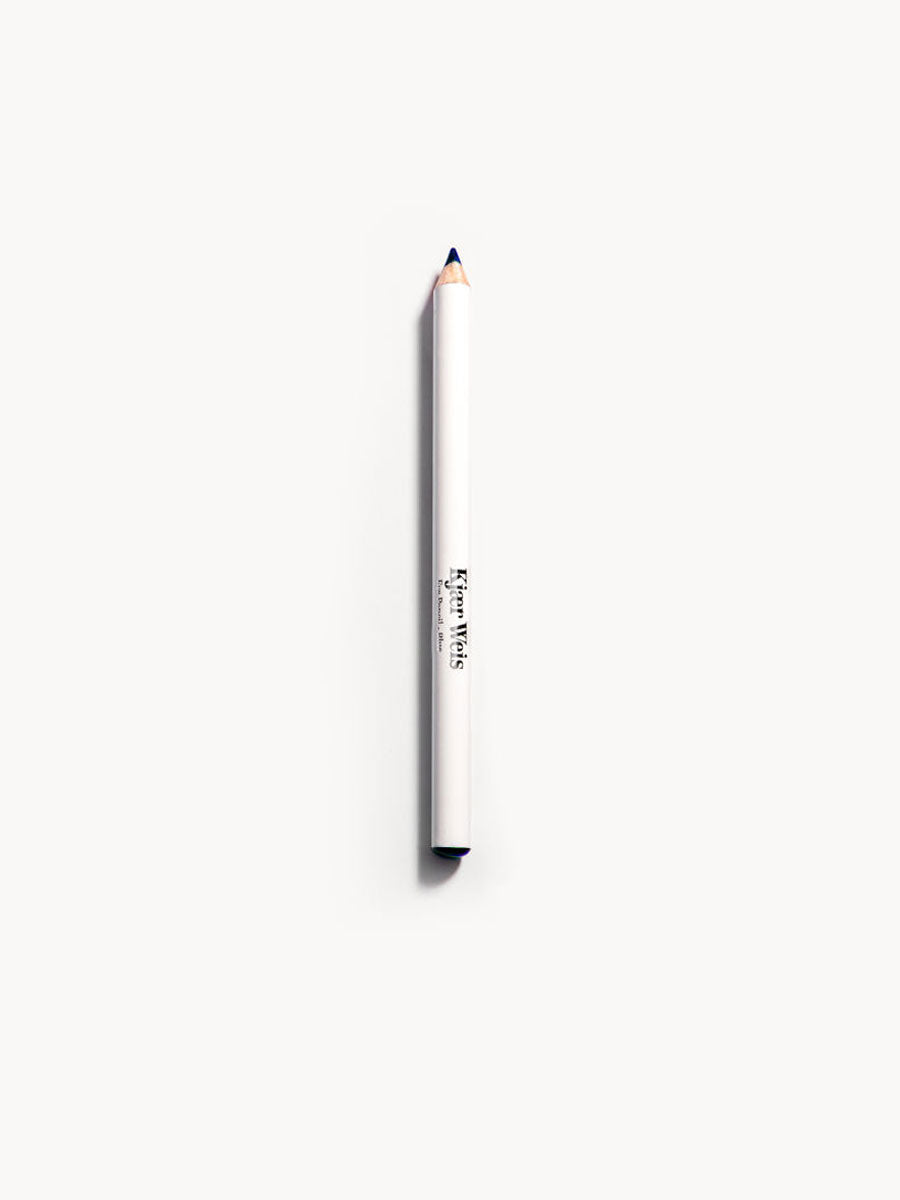EYE PENCIL - BLUE