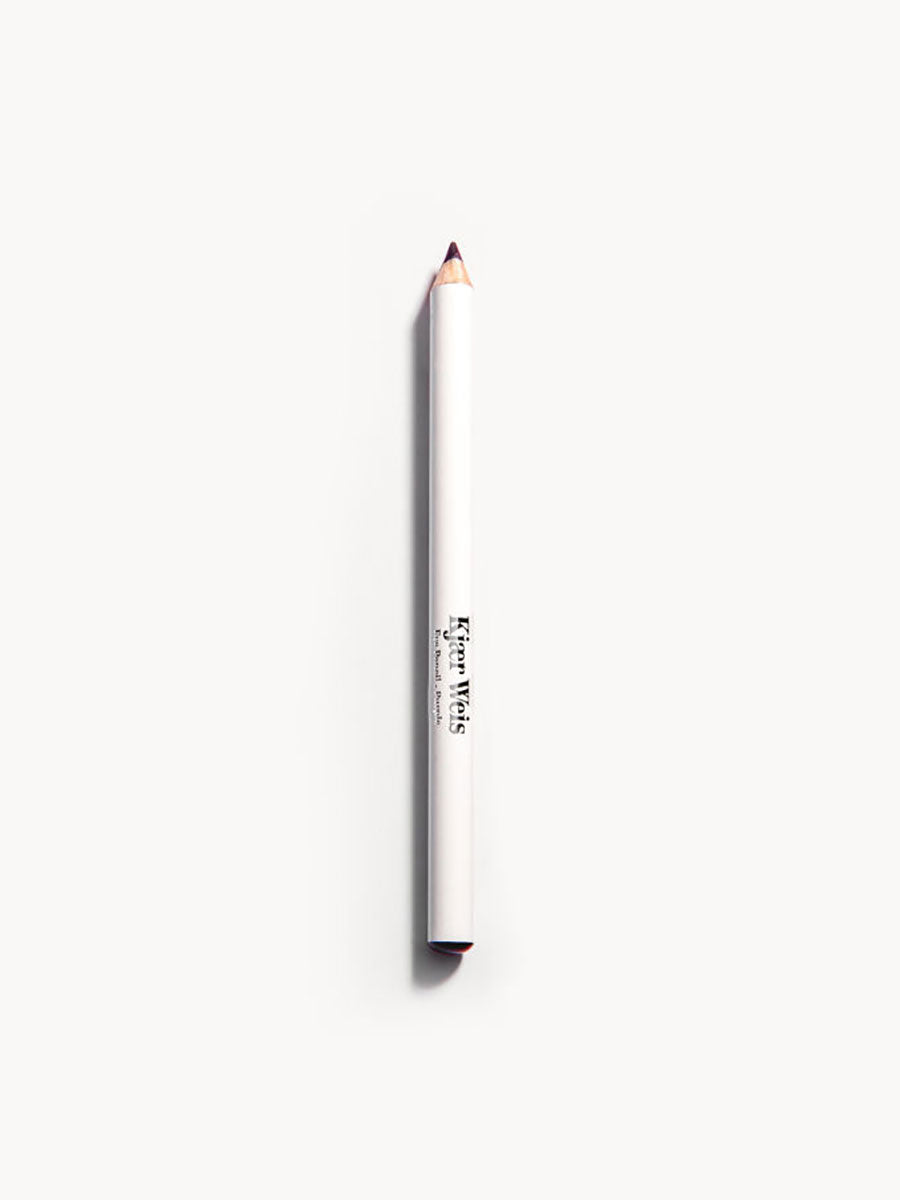 EYE PENCIL - PURPLE
