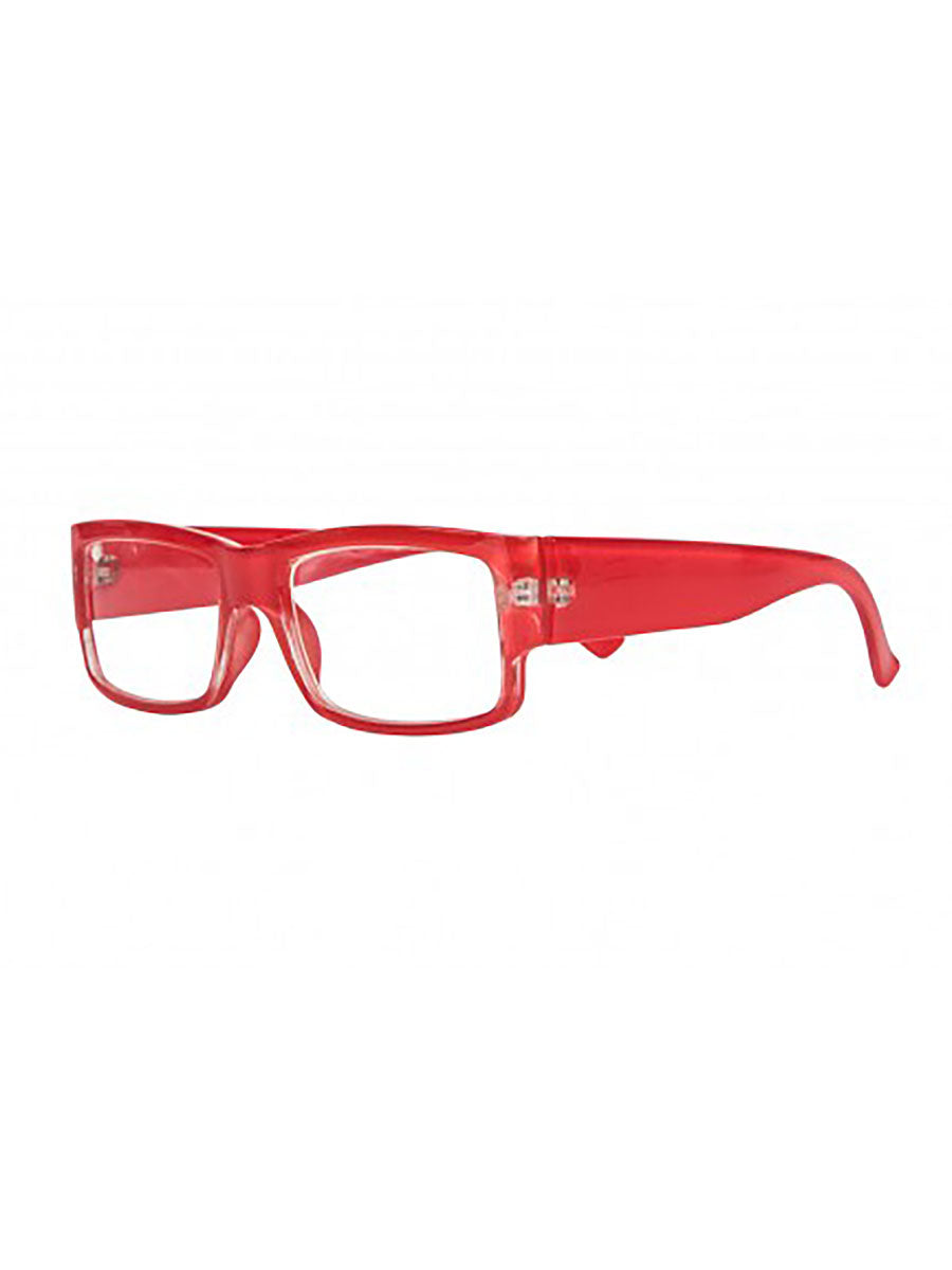 READING GLASSES - GARBO