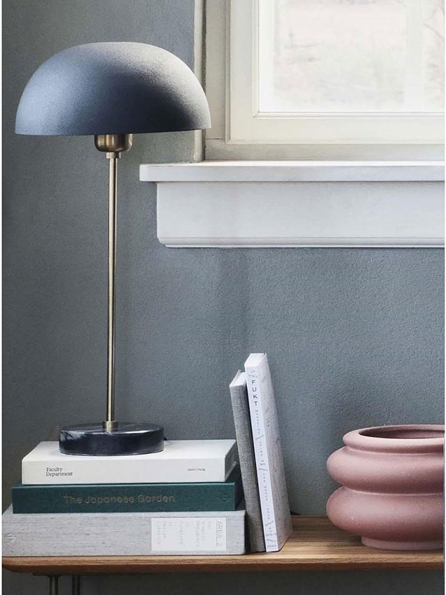 GISLI TABLE LAMP