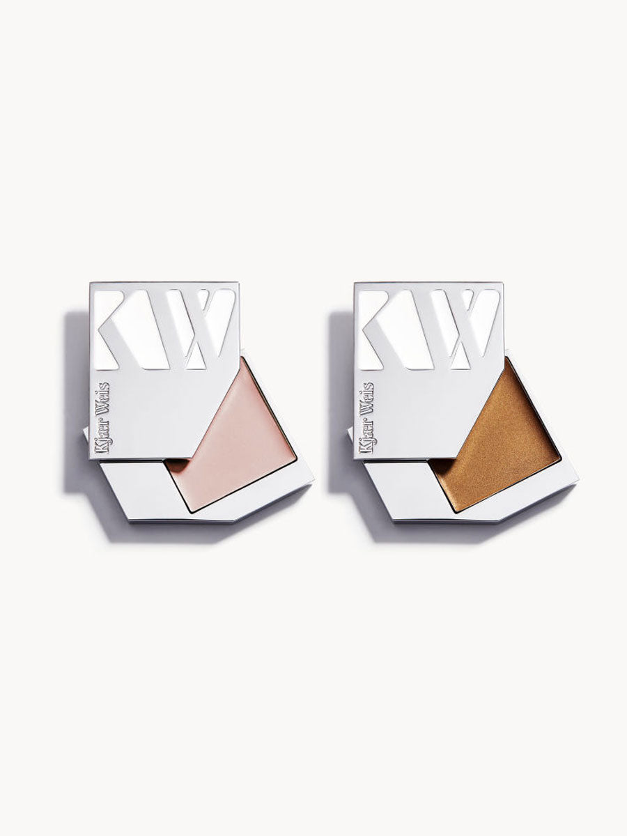 ESSENTIAL GLOW KIT HAMPTONS