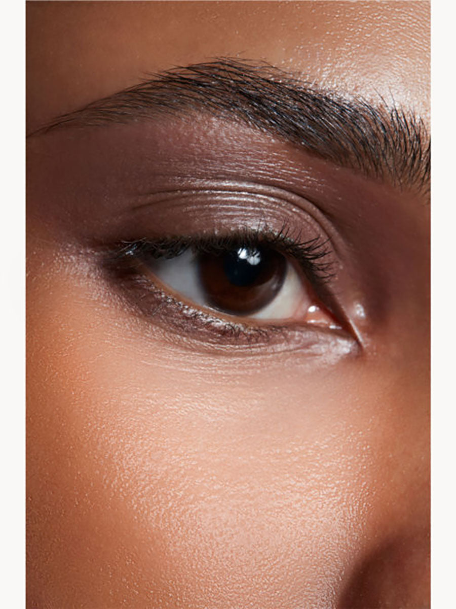 CREAM EYE SHADOW - GORGEOUS