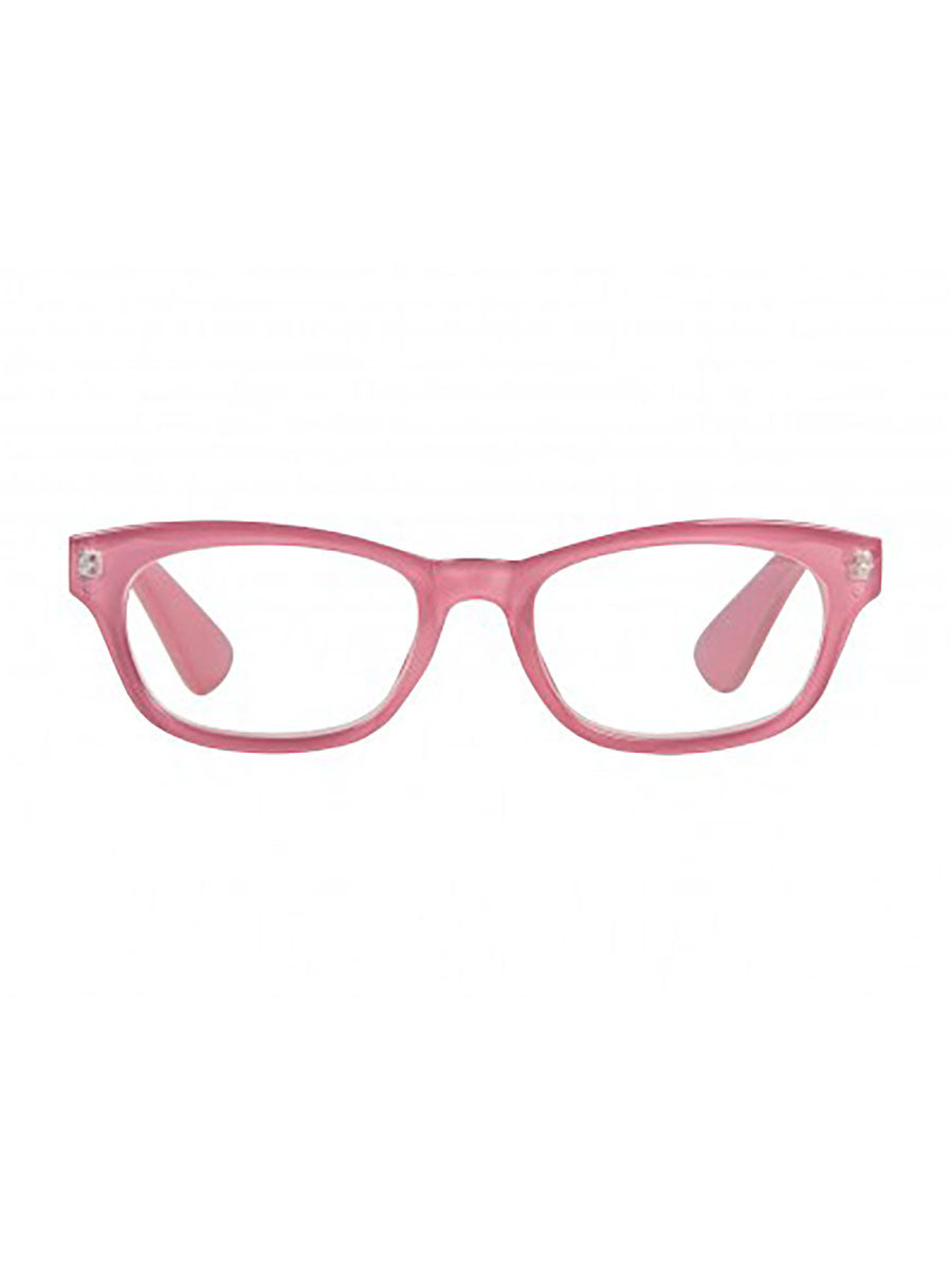 READING GLASSES - IDA