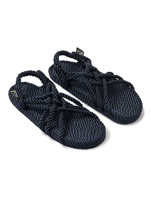 8f875f2f0586 NOMADIC STATE OF MIND JC ROPE SANDALS