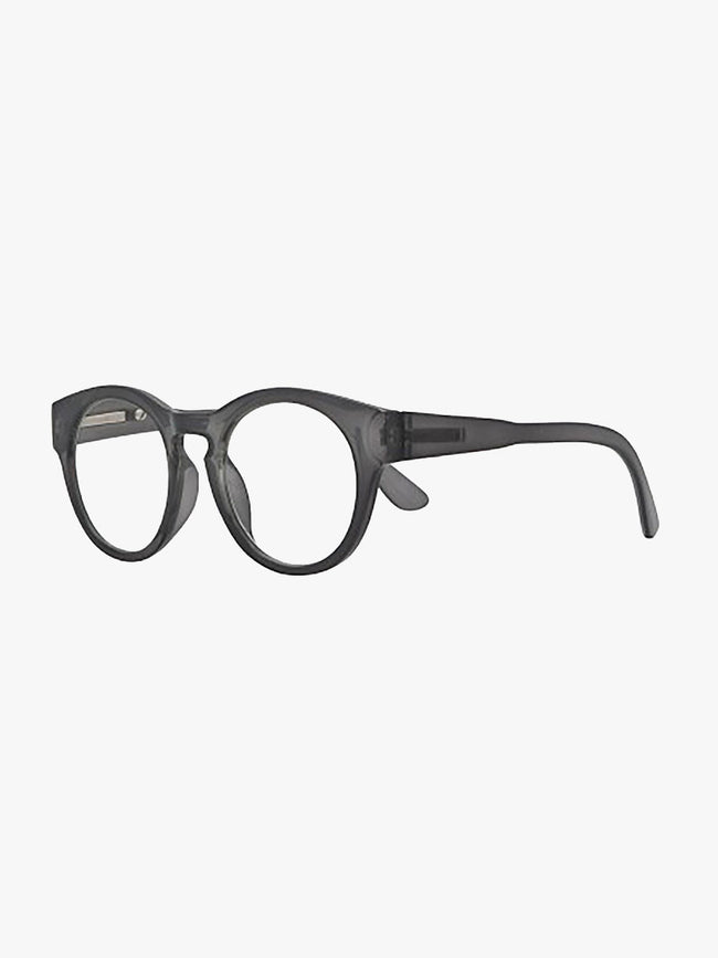 READING GLASSES - JESSICA