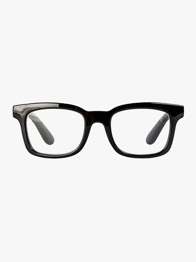 READING GLASSES - KAJSA