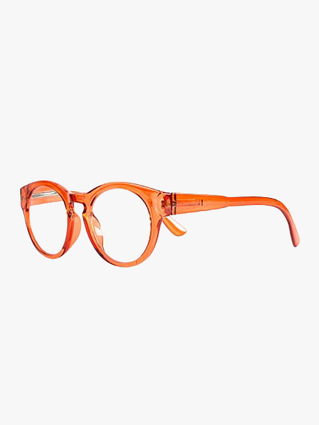 READING GLASSES - KATRINE