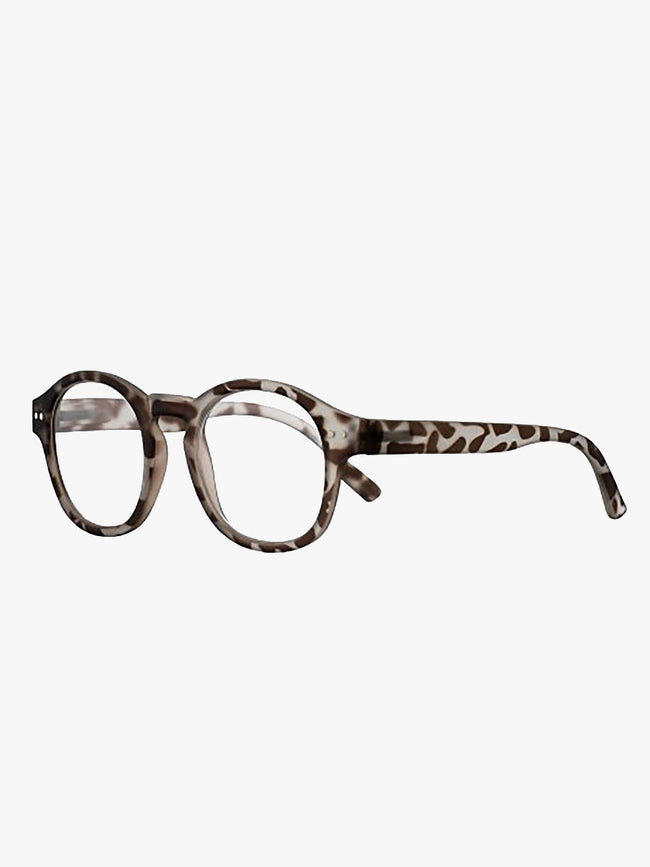 READING GLASSES - LEO
