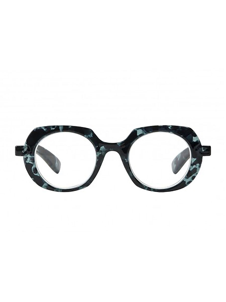 READING GLASSES - LEONORE