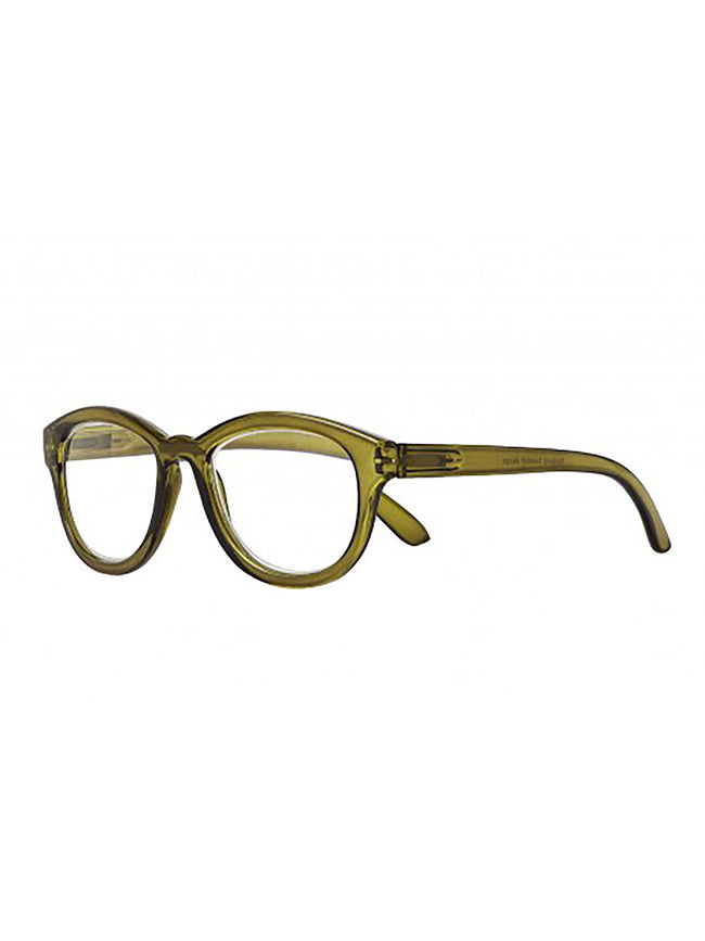 READING GLASSES - MANDY